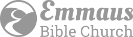 Emmaus Bible Church
